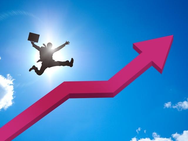 転職成功者の平均年齢は32.1歳